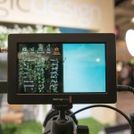 blackmagic design micro cinema camera cheesycam (7 of 9)