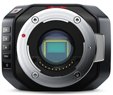 blackmagic_design_cinecammichdmft_micro_cinema_camera_1428959948000_1137292