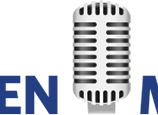 Five FREE AspenMics Lavalier Microphones