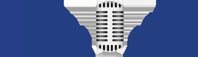Apsen Mics Logo