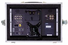 osee lcm156 monitor