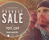 Varavon Sale on Select Products up to 70% OFF