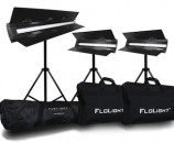 Build Your Own BladeLight Kit and Get $400 OFF – Only 4 Available