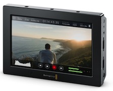 blackmagic_design_hyperd_avidas74k_video_assist_4k_1461095041000_1247829