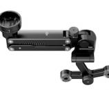 DJI OSMO Z-Axis Arm Extension Adapter External Battery Power