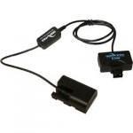 indiprotools mini-tap cable