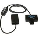 indiprotools mini-tap cable 2