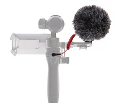 large_R_DE_VIDEOMICRO_ON-CAMERA_HYPERCARDIOID_MICROPHONE__6_