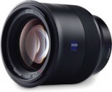 Popular Zeiss 85mm 25mm Batis and Sigma 50-100mm F/1.8 Now In Stock B&H