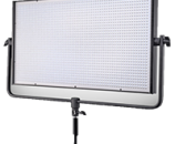 Flolight LED Video Lighting Sale + FREE MicroBeam 128 LED Light