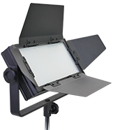 microbeam-512-high-powered-led-video-light-copy