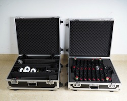 came-accordion_05