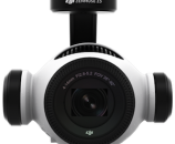 DJI New Z3 Camera with built in Optical Zoom