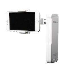 x-cam iphone stabilizer