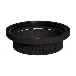 7-14mm filter holder adapter