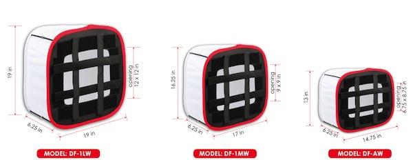 D-Fuse-Listing-whiteDF-L_05