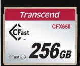 Transcend CFAST vs Delkin CFAST Cards with BlackMagic Design Ursa Mini 4.6K