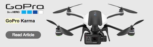 gopro-karma-drone-gimbal-grip-handheld
