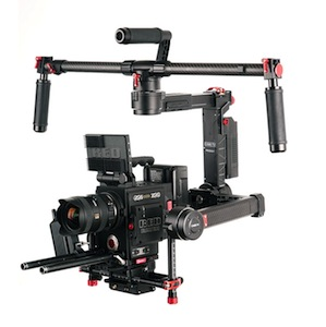 came-tv-prodigy-gimbal