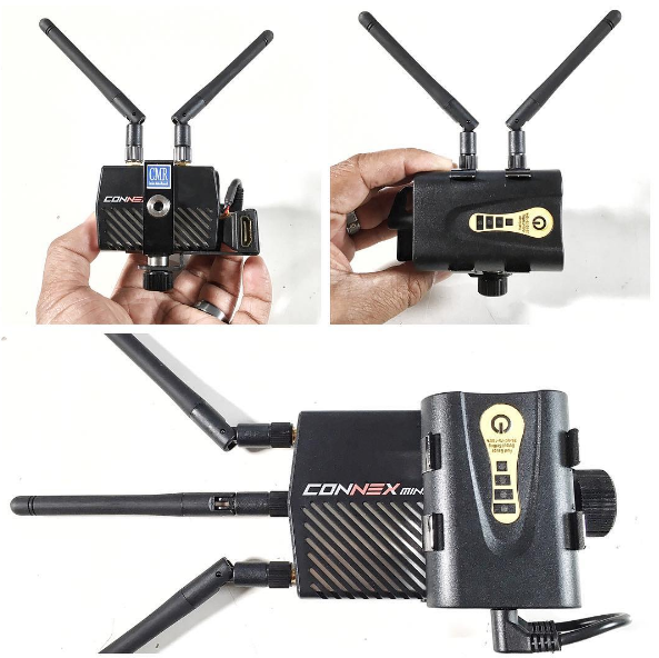 cheesycam-amimon-connex-mini-wireless-video-camotionllc