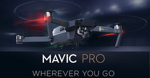 dji-mavic-pro-drone-folding-arms