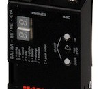 JuicedLink DAR Audio Recorder