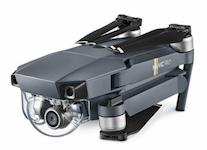 mavic-pro-dji-drone-folding