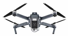 mavic-pro-drone-dji
