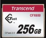Transcend CFAST Card