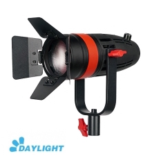 came-tv-boltzen-55w-led-fresnel-60w