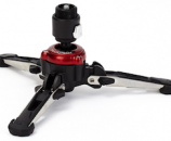 Manfrotto XPRO Video Monopods with Fluid Base Locking Foot