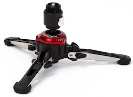 manfrotto-xpro-locking-base-fluid