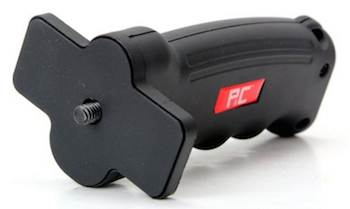 PNCGear Pistol Grip Camera Handle