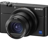 Can New Sony DSC-RX100 V Shoot 6K RAW Video?