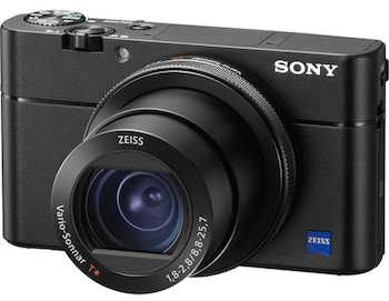sony-rx100-mark-5