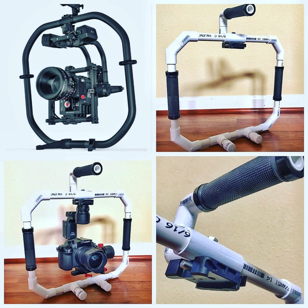 diy-freefly-movi-pro-cinemilled-pro-ring-fig-rig