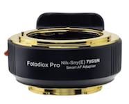 fotodiox-pro-nikon-autofocus-to-sony-a7sii-lens-adapter