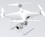 NEW DJI Phantom 4 PRO and Inspire 2