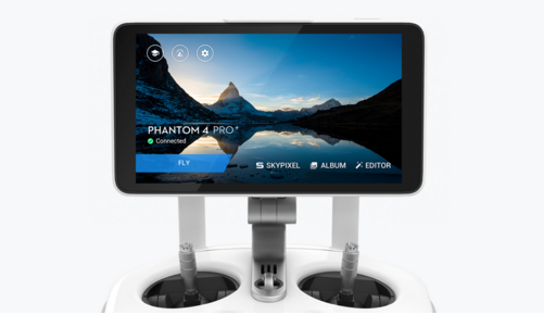 dji-phantom-4-pro-remote-screen
