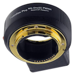 fotodiox-nikon-to-sony-e-mount-lens-adapter-autofocus
