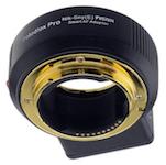 fotodiox-nikon-to-sony-e-mount-lens-adapter-autofocus