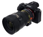 fotodioxpro-nikon-to-sony-e-mount-lens-adapter-motor-iris
