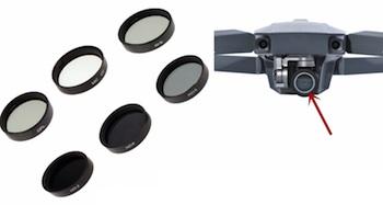 dji-mavic-pro-filter-kit