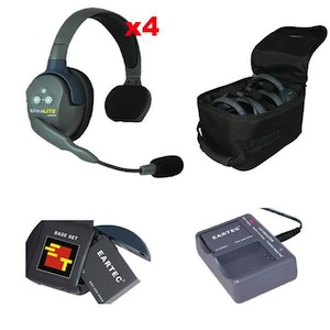aspenmics-eartec-ultralite-headset-wireless-communicator