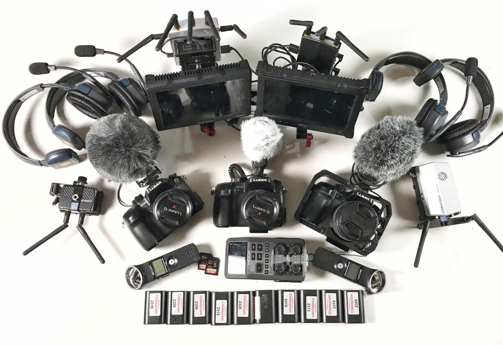 cheesycam-core-multi-camera-angle-shoot-gear