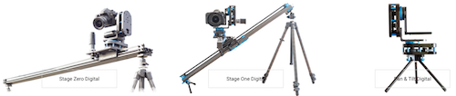 dynamic-perception-motion-control-sapphire-pro-nmx-controller-stage-one-slider