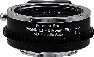 fotodiox-pro-fusion-nd-throttle-canon-ef-to-sony-a6500-a6300-adapter