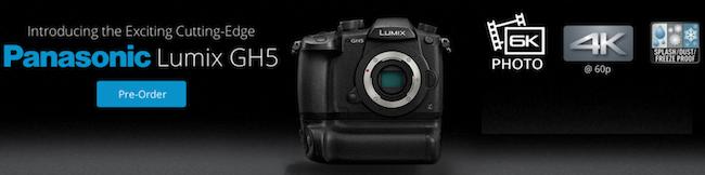 panasonic-gh5-camera-order-stock
