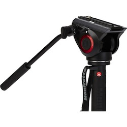 manfrotto xpro head