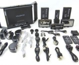 Discount on CMR Wireless Director's Monitor Bundle